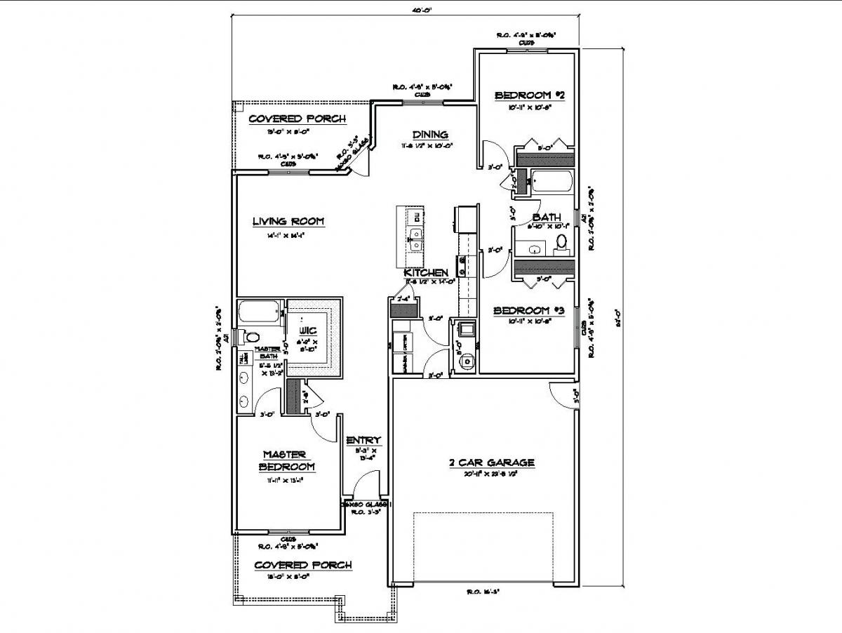 Energy Efficient Buildings | Energy Panel Structures | EPS ... on greystone house plans, hawthorne house plans, mountain home house plans, baldwin house plans, seaside house plans, highland homes house plans, united states house plans, farmington house plans, springfield house plans, walk-out house plans, pendleton house plans, brookside house plans, dexter house plans, merrick house plans, stonebrook house plans, jasper house plans, mason house plans, oakland house plans, patterson house plans, hubbard house plans,
