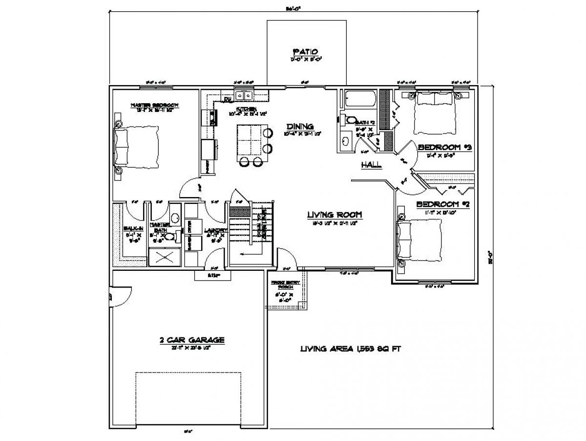 Energy Efficient Buildings   Energy Panel Structures   EPS ... on ranch house layouts, ranch house floor plans, ranch house plan for elevation, ranch house style kitchens, ranch style house plan front view, ranch style house interiors, ranch style house plans elevation, ranch log house, cabin plans with, ranch style house with porch, ranch walkout plans, ranch house in sanford florida,