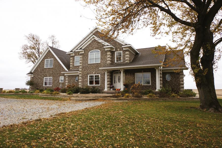 Photo Gallery Of Single Family Homes By Eps