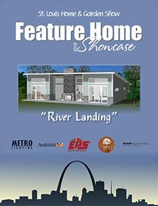 2018 River Landing Showcase