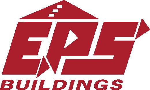 Energy Efficient Buildings | Energy Panel Structures | EPS Buildings