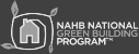 National Green Building Program