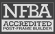 National Frame Builders Association